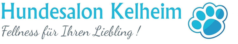 Hundesalon Kelheim – Fellness für Ihren Liebling!